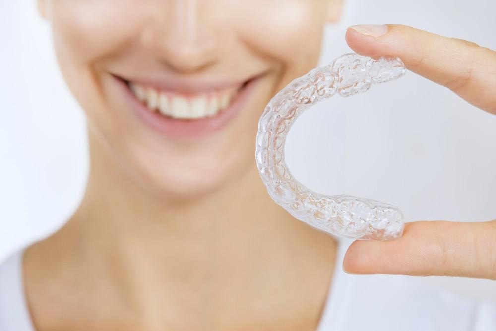 Five Cool Things You Didn't Know About Invisalign®