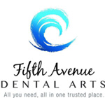 Fifth Avenue Dental Arts